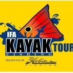 IFA Kayak Fishing Championship